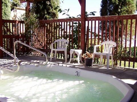 фото THE MALLARD HOUSE INN 415434417