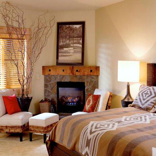 фото Collins Lake Resort 415440268