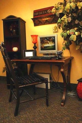 фото Affordable Inn Denver West 415448454