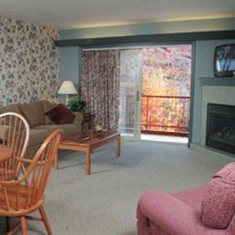 фото InnSeason Resorts Pollard Brook 415481826