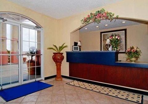 фото Quality Inn & Suites 415487673