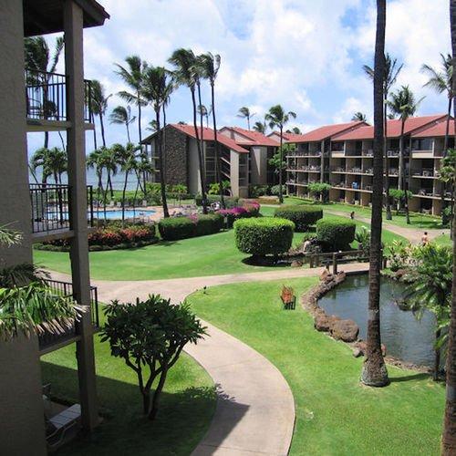 фото Papakea Resort 415495417
