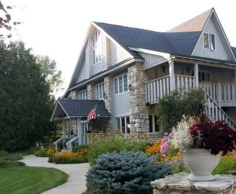 фото COUNTRY HOUSE RESORT 415507862