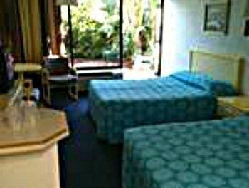 фото Flamingo Inn - Daytona Beach 415526337