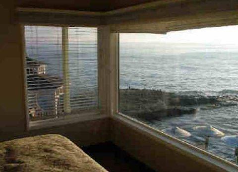 фото Inn at Sunset Cliffs 415526444