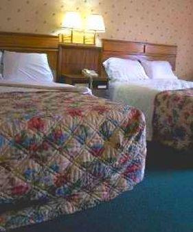 фото Dutch Treat Motel 415538671