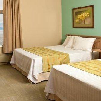 фото NULLAGVIK HOTEL 415554999