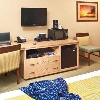 фото NULLAGVIK HOTEL 415555000