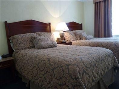 фото HOTEL EL CAPITAN 415571452