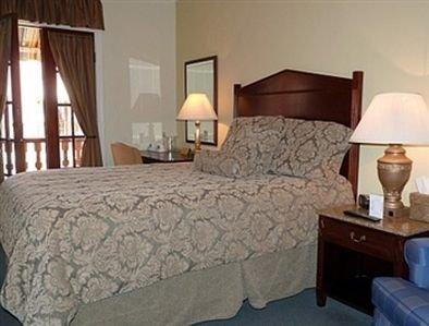 фото HOTEL EL CAPITAN 415571454