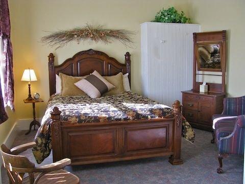 фото WOLF HOTEL 415578751