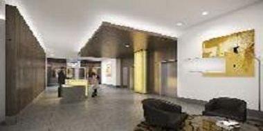 фото Oakwood at the Lofts at Atlanti 415610244