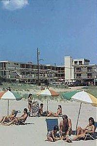 фото Gondolier Motel - Wildwood 415622887