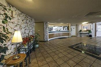 фото Western Inn 415632824