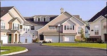 фото Oakwood at Glenbridge Manors 415638980