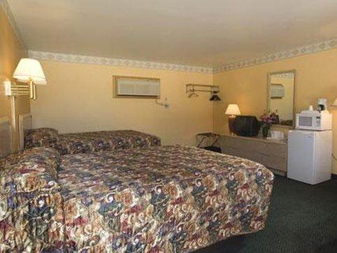 фото Western Motel 415639694