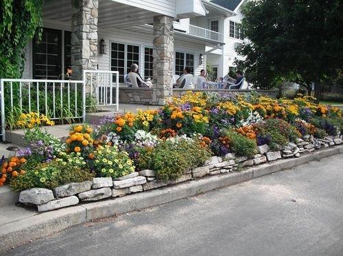 фото Homestead Suites - Fish Creek 415644120