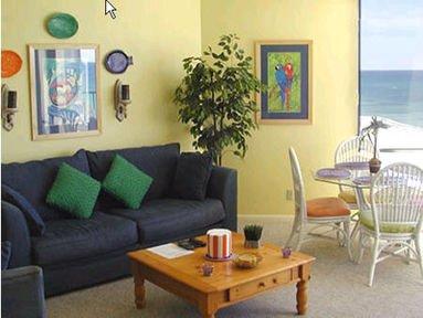 фото Sunbird Condominiums By Rah 415646359