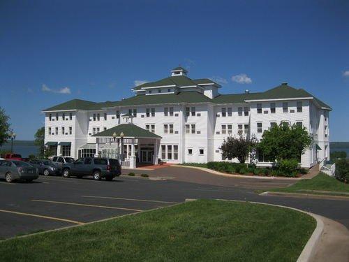 фото BW THE HOTEL CHEQUAMEGON 415669990