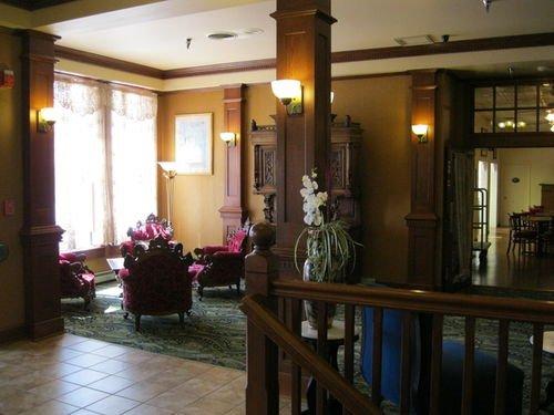фото BW THE HOTEL CHEQUAMEGON 415669991