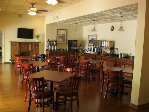 фото BW THE HOTEL CHEQUAMEGON 415669995