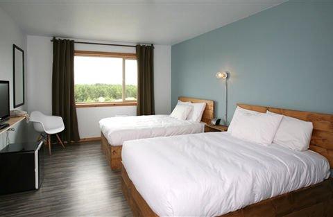 фото ADRIFT HOTEL 415683253
