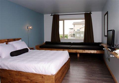 фото ADRIFT HOTEL 415683254