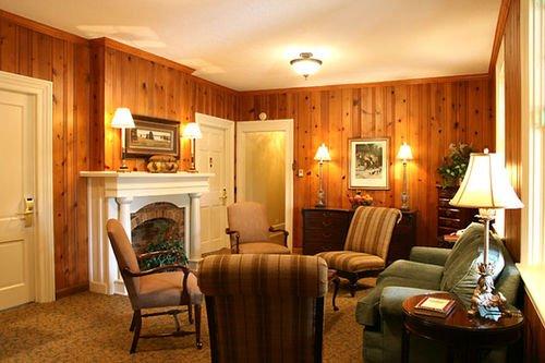 фото The Smith House Historic Hotel 415692822