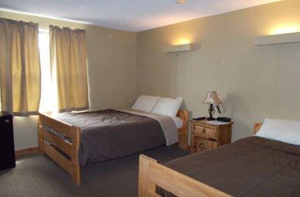 фото Pearsall Lodge 415694464