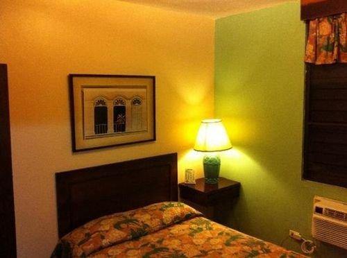 фото HOTEL IBERIA 415706618