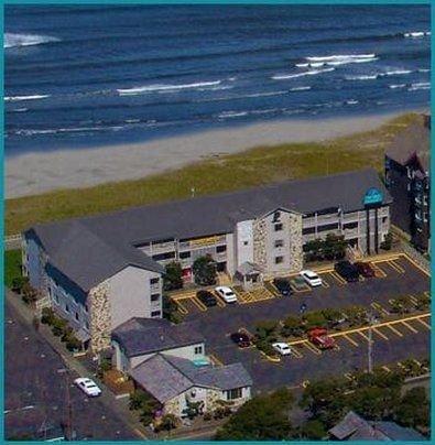 фото Hi Tide Resort 415728570