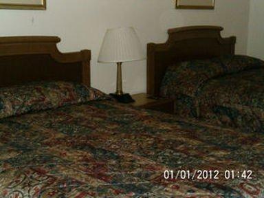 фото Extend a Suites Des Moines 415729740