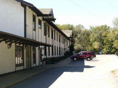 фото Extend a Suites Des Moines 415729741