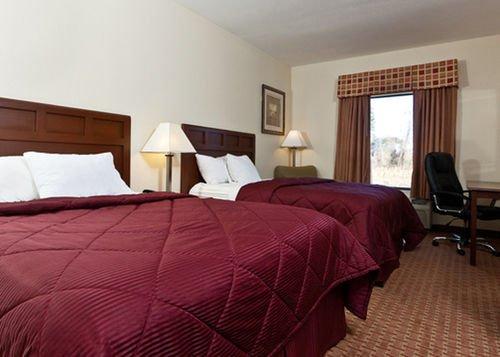фото HOTEL LUCKY STAR 415733673