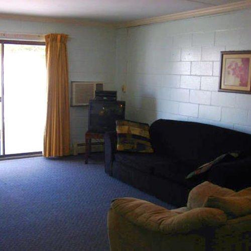 фото SEABREEZE HOTEL 415741004