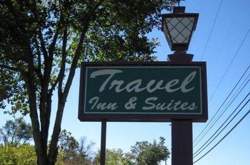 фото Travel Inn & Suites Flemington 415743581