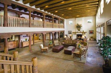 фото Taos Resort 415747187
