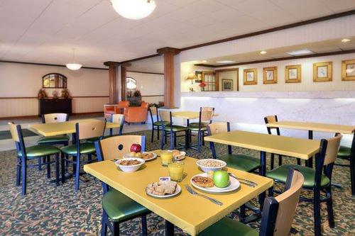 фото Sea Garden Motel 415753999
