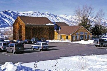фото WorldMark Wolf Creek 415770546