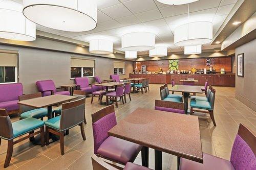 фото La Quinta Inn & Suites Meridian / Boise West 415773398