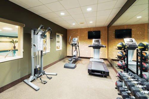 фото La Quinta Inn & Suites Meridian / Boise West 415773400