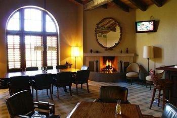 фото Pasadera Country Club 415790098