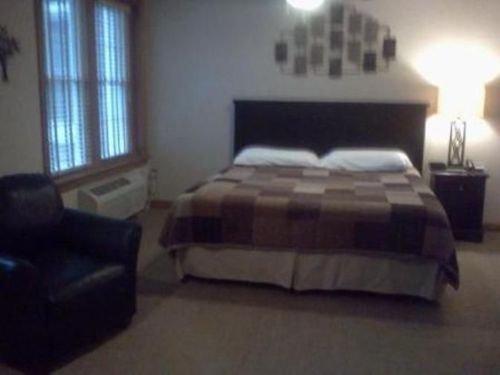 фото Heritage Suites Hotel 415790403