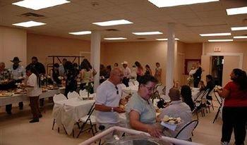 фото The Shaffer Hotel & Restaurant 415793604
