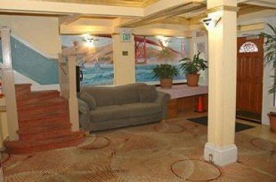 фото Layne Hotel 421064052