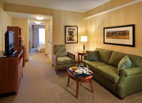 фото Hilton Garden Inn Lakewood 487545595