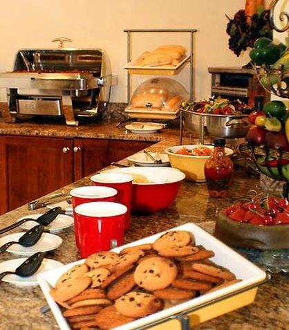 фото Residence Inn Orlando Altamonte Springs / Maitland 487548455