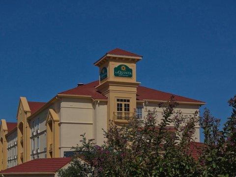 фото La Quinta Inn & Suites Sherman 487548874