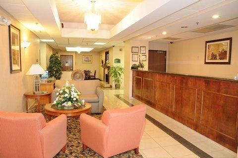 фото Best Western Winder Hotel 487549149