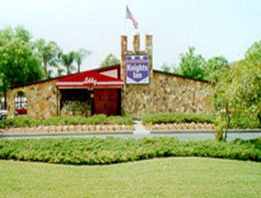 фото Knights Inn Palm Harbor Fl 487549219
